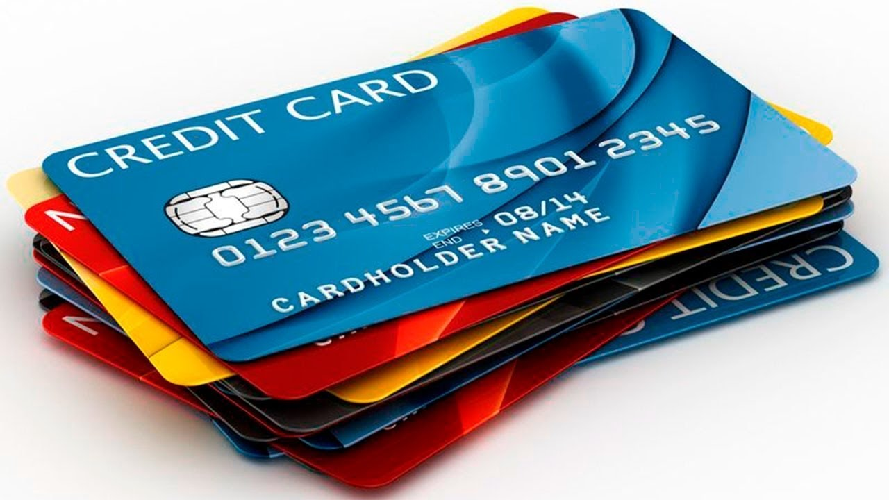 кредитка, деньги, покупки