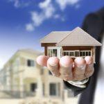 как открыть свое агентство недвижимости