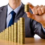 финансы, планирование бюджета