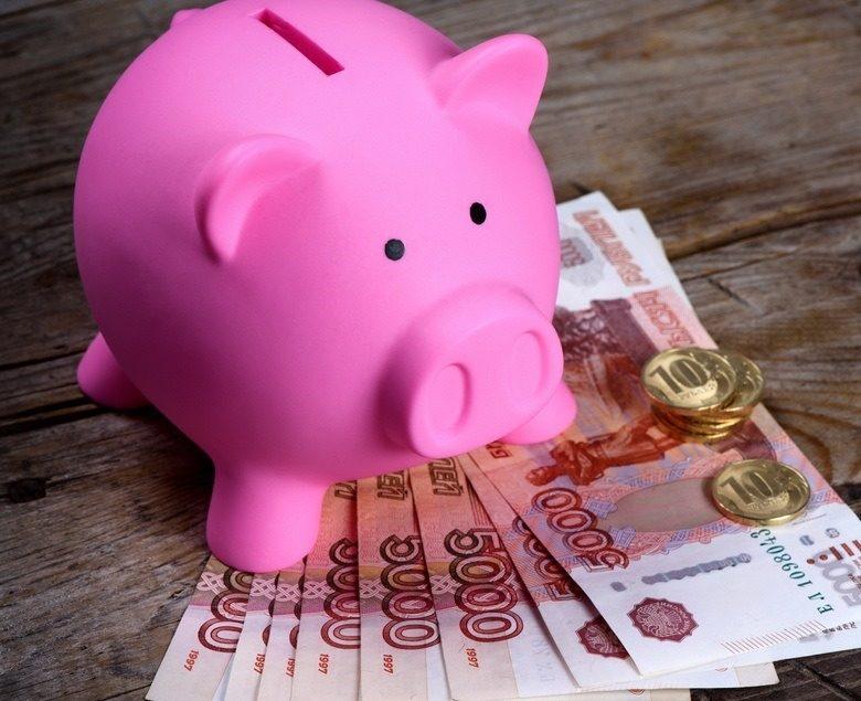 куда вложить свои деньги, как инвестировать правильно