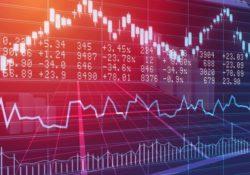 Инвестиции в фондовые рынки