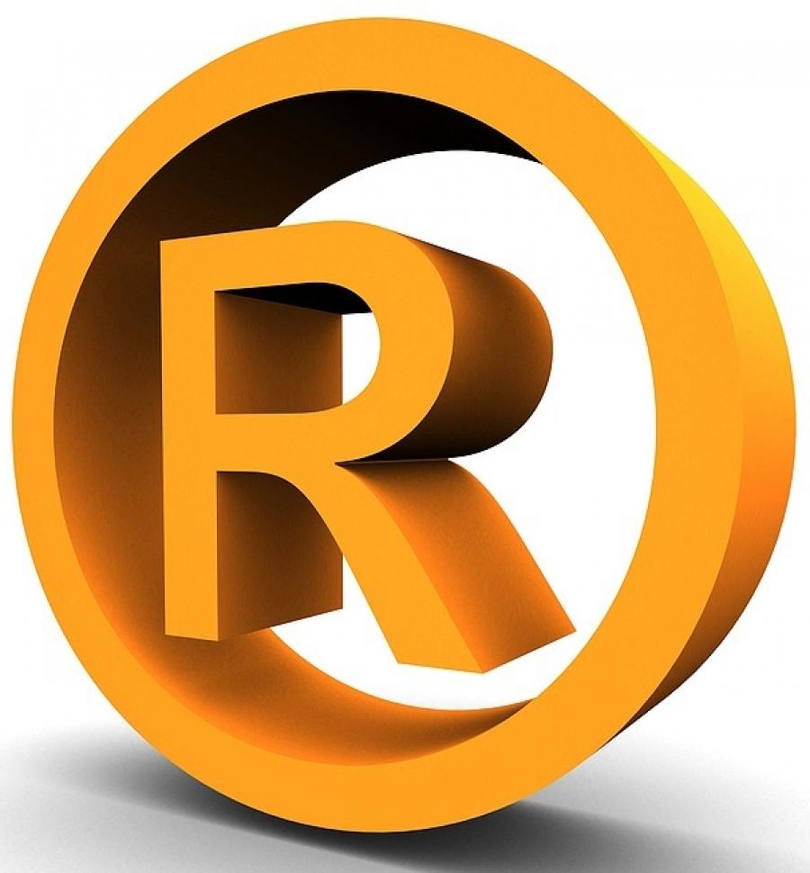 регистрация товарного знака, использование товарного знака