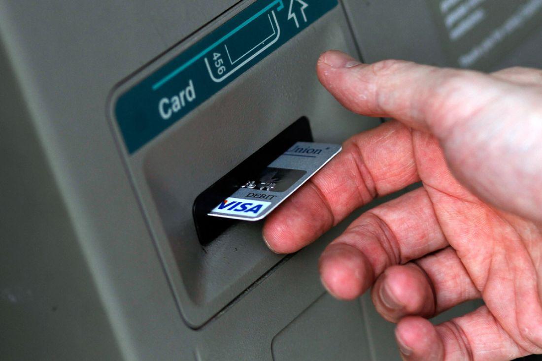 Виды кредиток, какие бывают кредитные карты