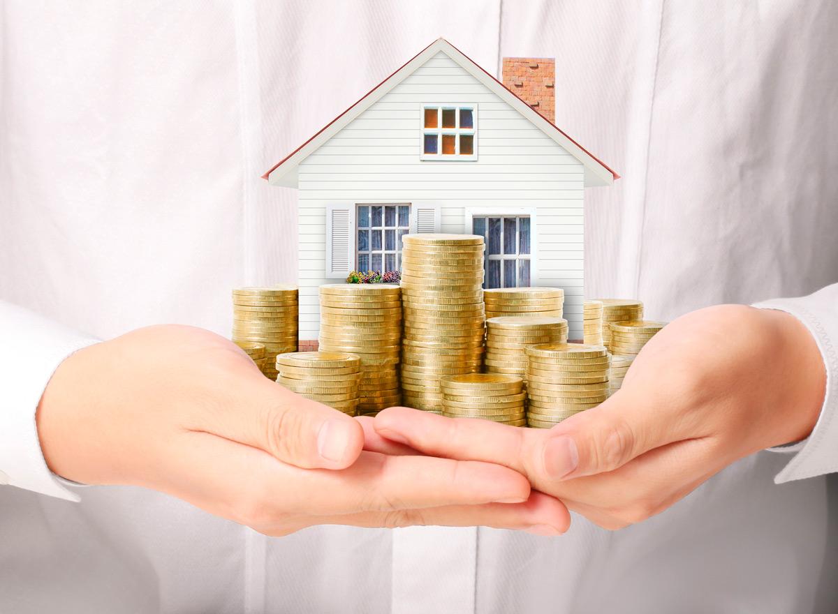 деньги на жилье