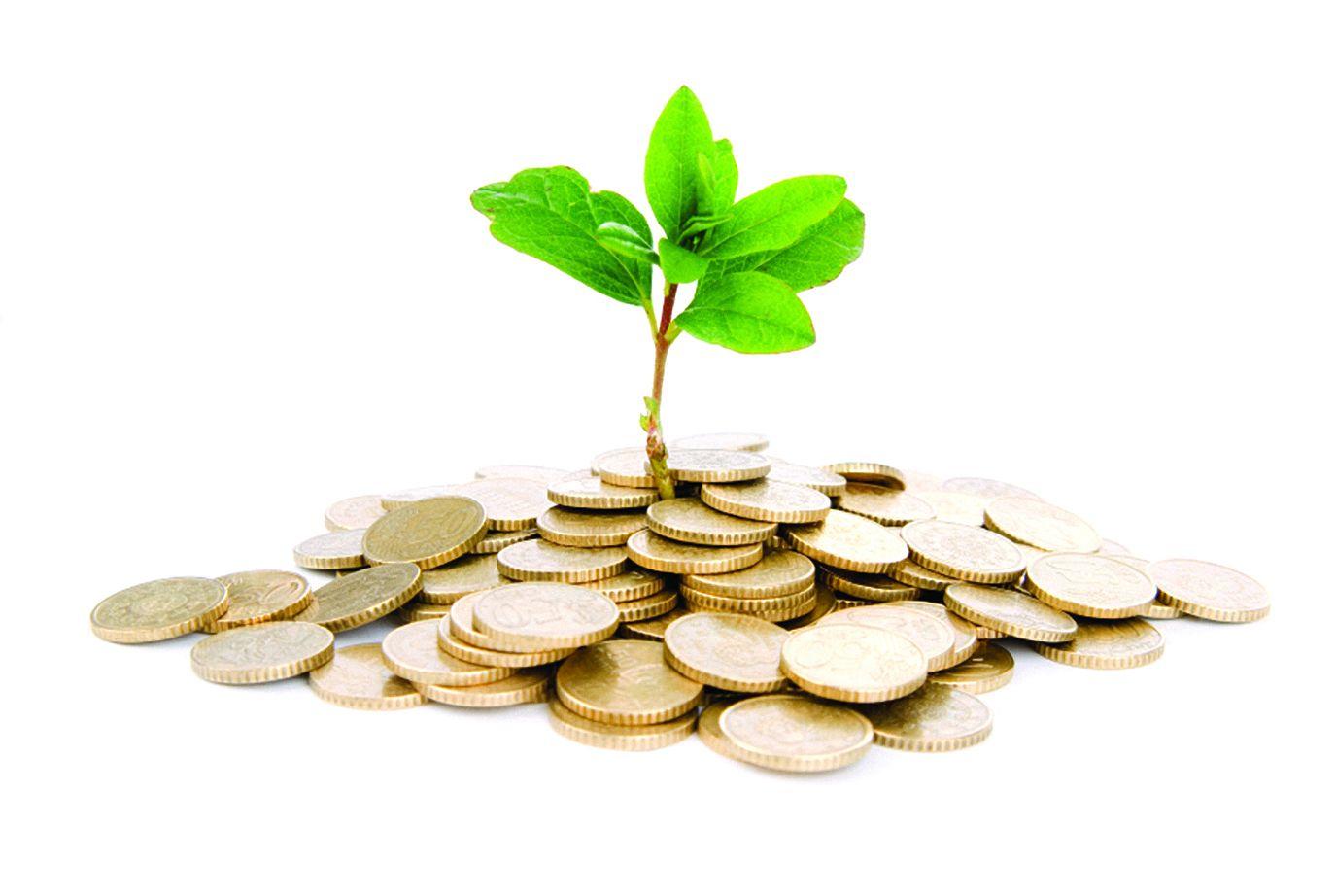 инвестиции - осуществления мечты